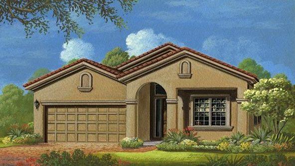 11571 Verandah Blvd, Fort Myers, FL 33905 Photo 1