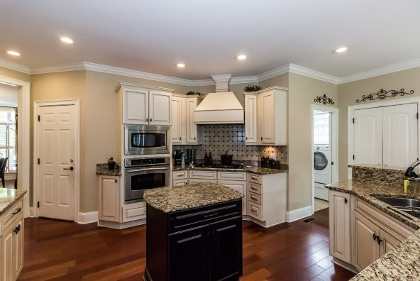 625 Chimney Hill Rd., Columbia, SC 29209 Photo 20