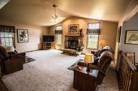 Home for sale: N70w7457 Bridge Rd., Cedarburg, WI 53012
