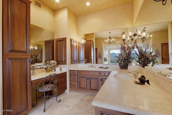 41870 N. 110th Way, Scottsdale, AZ 85262 Photo 90
