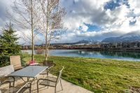 Home for sale: 172 Robin Dr., Silverthorne, CO 80498