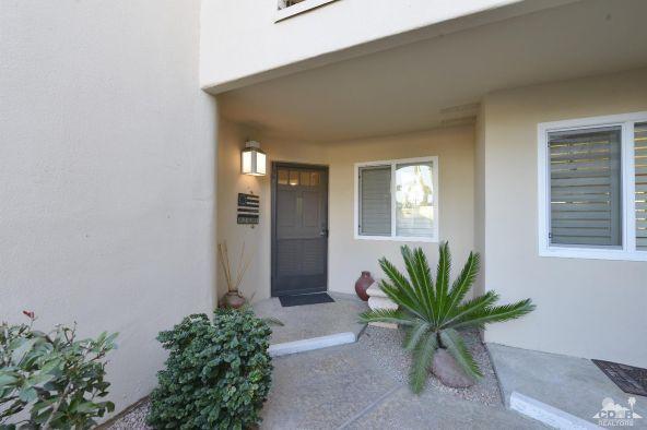 78137 Indigo Dr., La Quinta, CA 92253 Photo 7