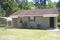 Home for sale: 265 L B Nevels Rd., Moultrie, GA 31768