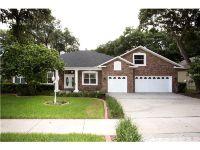 Home for sale: 2221 Valrico Forest Dr., Valrico, FL 33594