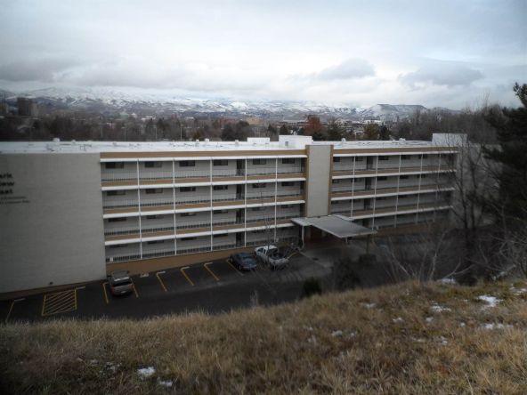 3100 W. Crescent Rim, Boise, ID 83706 Photo 1