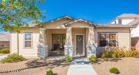 Home for sale: 7077 E. Lantern Ln., Prescott Valley, AZ 86314