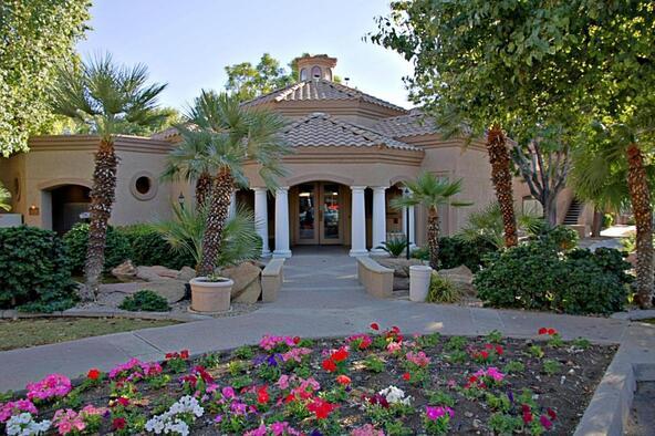 15095 N. Thompson Peak Parkway, Scottsdale, AZ 85260 Photo 28