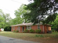 Home for sale: 448 Nancy Dr., Hartwell, GA 30643
