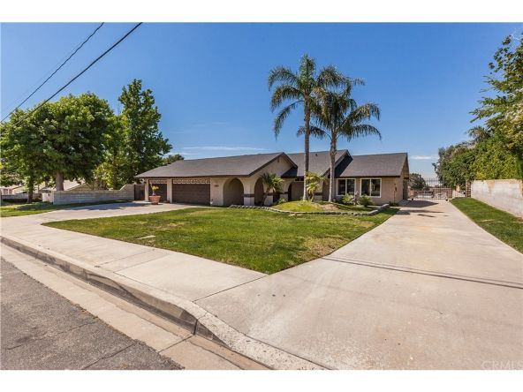 Shepherd Ln., San Bernardino, CA 92407 Photo 6