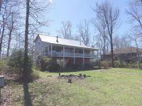 Home for sale: 1495 Pumpkin Creek, Brooksville, MS 39773