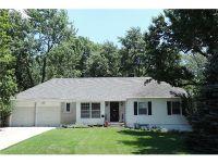 Home for sale: 9725 Kessler St., Overland Park, KS 66212