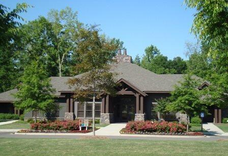 8800 Lodge Drive, Pike Road, AL 36064 Photo 4