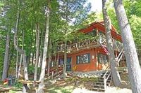 Home for sale: 2300 Black Point Rd., Putnam Station, NY 12861
