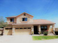 Home for sale: 4918 W. Desert Ln., Laveen, AZ 85339