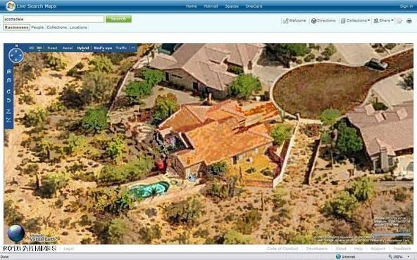 13607 E. Geronimo Rd., Scottsdale, AZ 85259 Photo 33