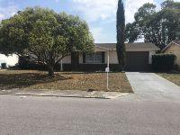 Home for sale: 7712 Sue Ellen Dr., Port Richey, FL 34668