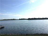 Home for sale: 5233 Brighton Shore Dr., Apollo Beach, FL 33572