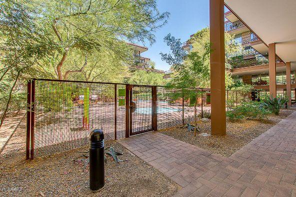 7151 E. Rancho Vista Dr., Scottsdale, AZ 85251 Photo 36