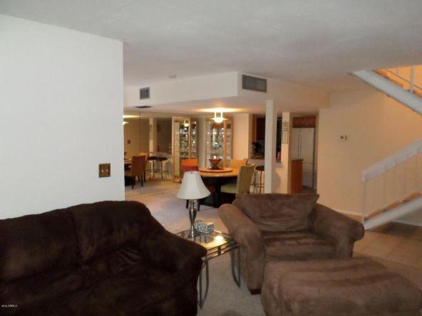 7931 E. San Miguel Avenue, Scottsdale, AZ 85250 Photo 11