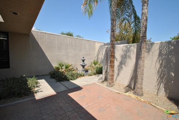 1801 S. la Paloma, Palm Springs, CA 92264 Photo 31