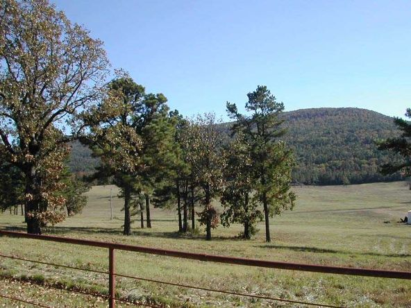 11300 Mountain Valley Rd., Mansfield, AR 72944 Photo 1