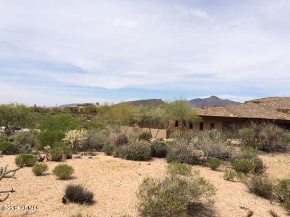 37357 N. 104th Pl., Scottsdale, AZ 85262 Photo 8
