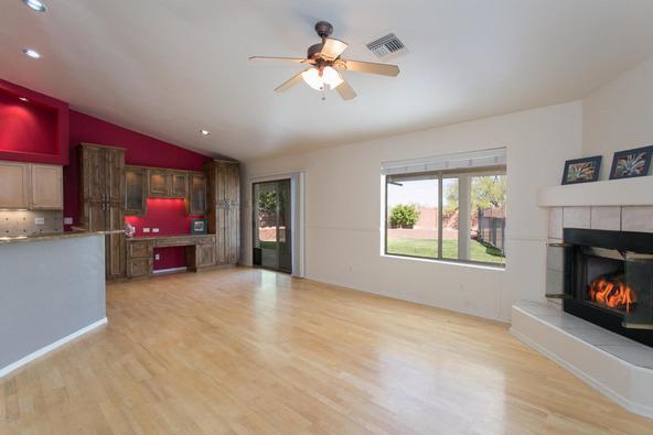 9563 N. Crestone, Tucson, AZ 85742 Photo 9