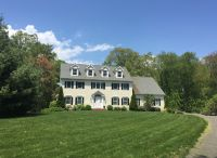 Home for sale: 1061 Boston Post Rd., Madison, CT 06443
