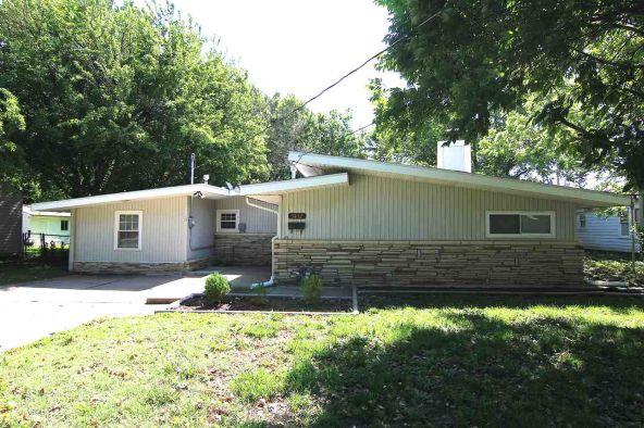 1432 N. High, Wichita, KS 67203 Photo 1