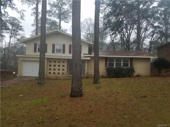 3716 Dalraida Terrace, Montgomery, AL 36109 Photo 28