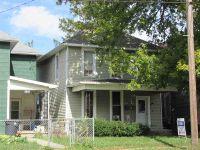 Home for sale: 760 E. Market St., Huntington, IN 46750