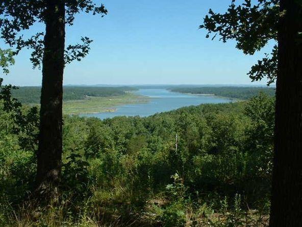 00 Ridge Rd., Lead Hill, AR 72644 Photo 8