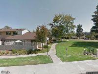 Home for sale: Smoketree, Escondido, CA 92026