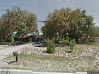 Home for sale: Gospel Island, Inverness, FL 34450