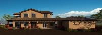Home for sale: 5218 Circa De Loma, Fallbrook, CA 92028