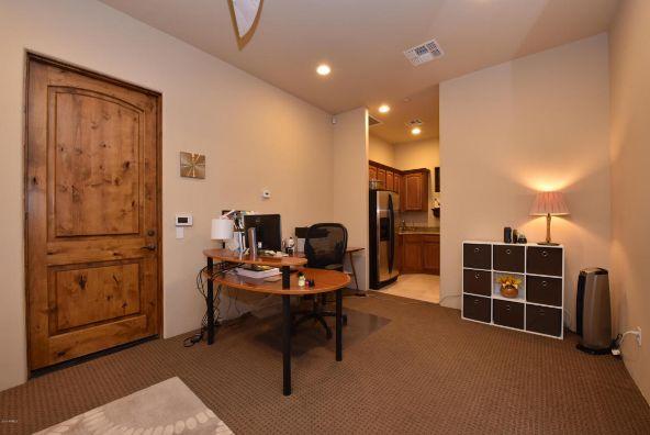 9438 N. Fireridge Trail, Fountain Hills, AZ 85268 Photo 56