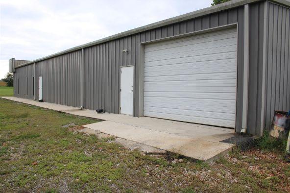 29176 Alabama Hwy. 53, Ardmore, AL 35739 Photo 16
