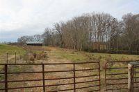 Home for sale: Vanna Rd., Royston, GA 30662