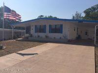Home for sale: 8123 Fiesta Avenue, Brooksville, FL 34613