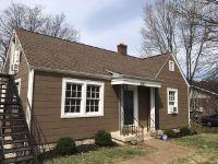 Home for sale: 3007 Simmons Avenue B, Nashville, TN 37211
