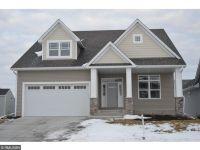 Home for sale: 8340 Deerwood Ln. N., Maple Grove, MN 55369
