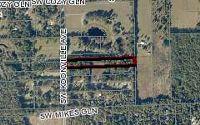 Home for sale: S.W. Koonville Avenue, Lake City, FL 32024