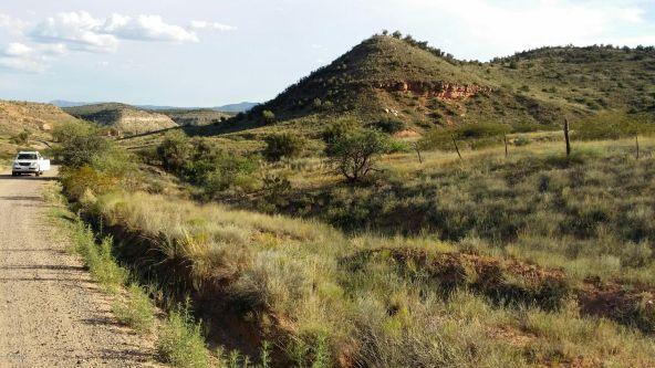 2330 S. Sexton Ranch Rd., Cornville, AZ 86325 Photo 19