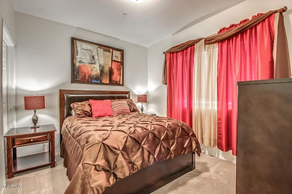 920 E. Devonshire Avenue, Phoenix, AZ 85014 Photo 21