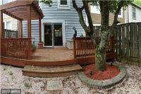 Home for sale: 11106 Weatherburn Pl., Gaithersburg, MD 20879