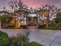 Home for sale: 11812 Poema Pl., Chatsworth, CA 91311