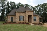 Home for sale: 130 Wingtip Cv, Madison, MS 39110