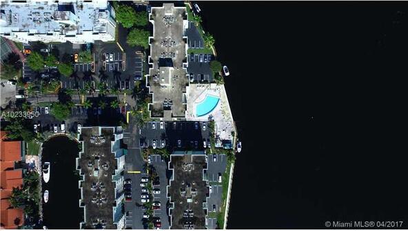 16565 N.E. 26th Ave. # 5j, North Miami Beach, FL 33160 Photo 17