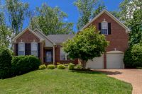 Home for sale: 1005 Flannery Ct., Nolensville, TN 37135
