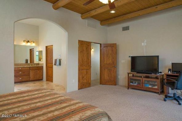 15505 E. Rincon Creek Ranch, Tucson, AZ 85747 Photo 13